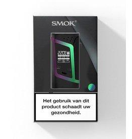 SMOK Alien Box Mod