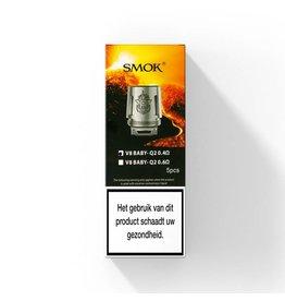 SMOK TFV8 Babyspulen - 5St