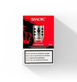 SMOK V12 Prince coils - 3pcs