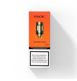SMOK M17 Coils - 5pcs