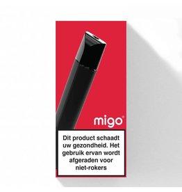 Migo - Set