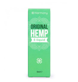CBD Satijah ORIGINAL HEMP