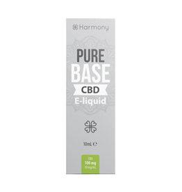 CBD Harmony BASE