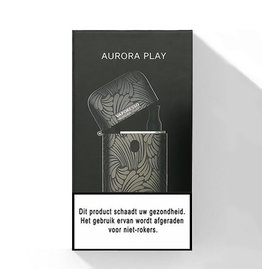 Vaporesso Aurora Play Starter Set - 650mAh