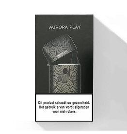 Vaporesso Aurora Play Starterset - 650mAh