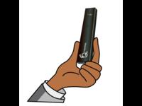 POD E-Zigarettenmarken