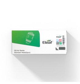 Eleaf GS Air Mesh Spule - 0,35Ω -5St
