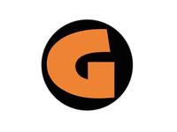 Geekvape-Spulen