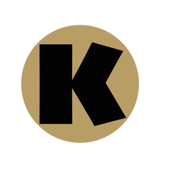 Kilo 1K