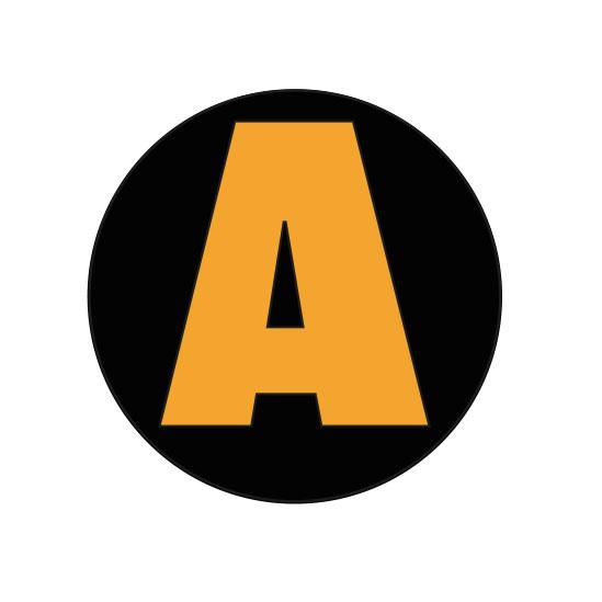 Aspire - Pyrexglas
