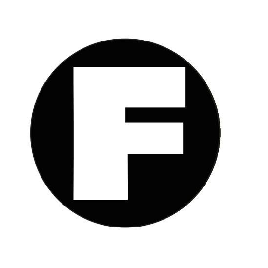 Freemax - Pyrexglas