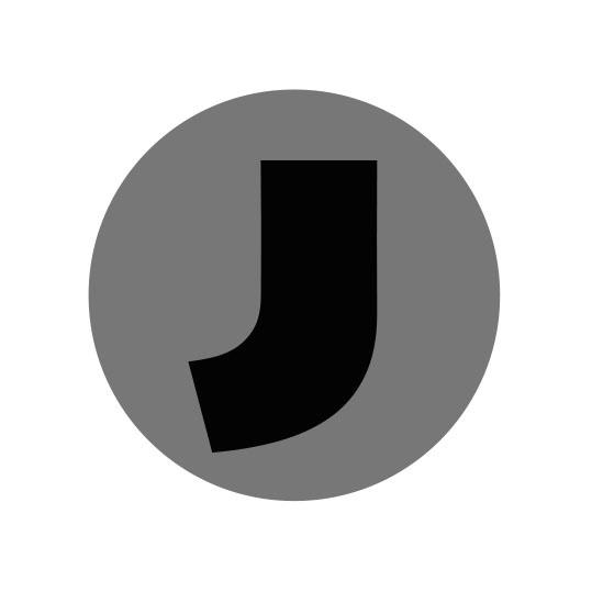 Justfog - Pyrex glas
