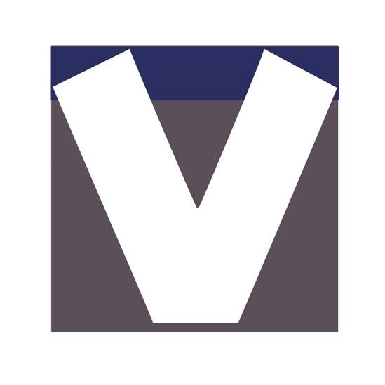 The best and cheapest Vincent dance lesson Vapes e-liquids you buy at mr-joy !!