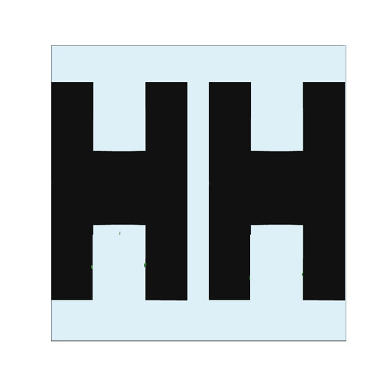 CBD Honest Hemp