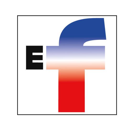 eliquid Frankreich