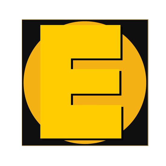 E-zmoke