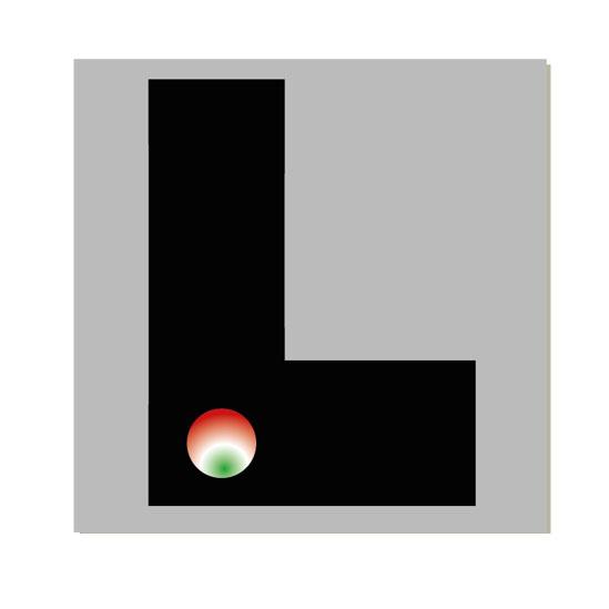 liqua Element