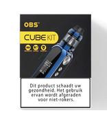 OBS Cubekit Starter Set - 3000mAh
