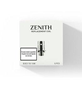 Innokin Zenith Plexus Z-Spule 0,5Ω - 5St