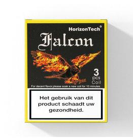 HorizonTech Falcon-Spulen