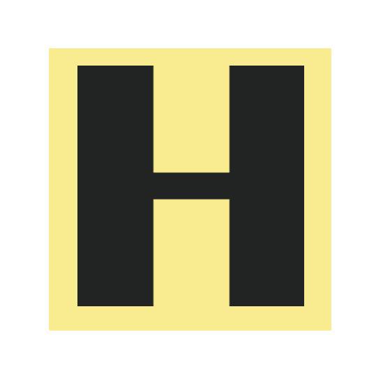 HorizonTech-Spulen