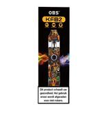 OBS KFB2 AIO Starter Kit - 1500mAh