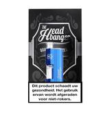 Airistech Headbanger - Vaporizer Kit 1500mAh