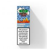 Dragon Vape - Summer Breeze