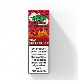 Drachen Vape - Jawbreaker