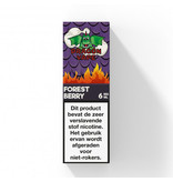 Dragon Vape - Forest Berry