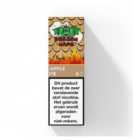 Dragon Vape - Apple Pie