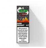 Dragon Vape - Dark Delight