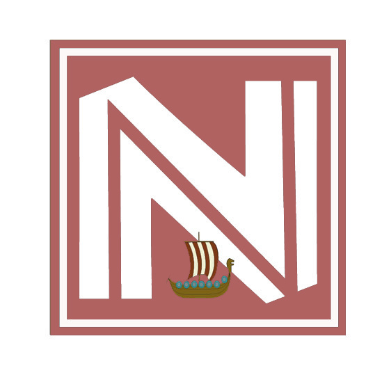 "Nordic Puff Nic Salts ""50VG"""