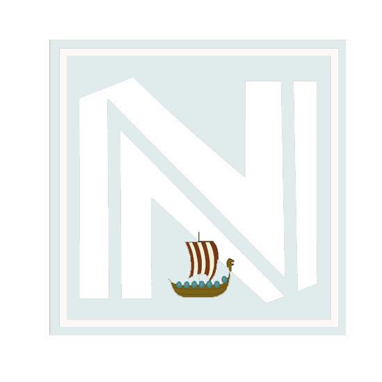 Nordic Puff Ice