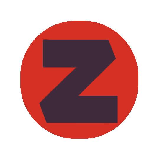 ZAP! Juice - Nic Salze Booster