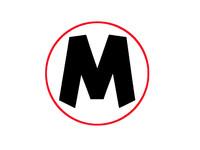 Master-Mischung