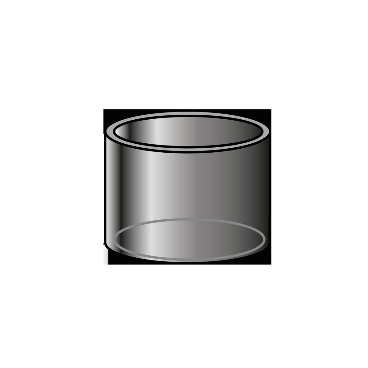 Pyrexglas