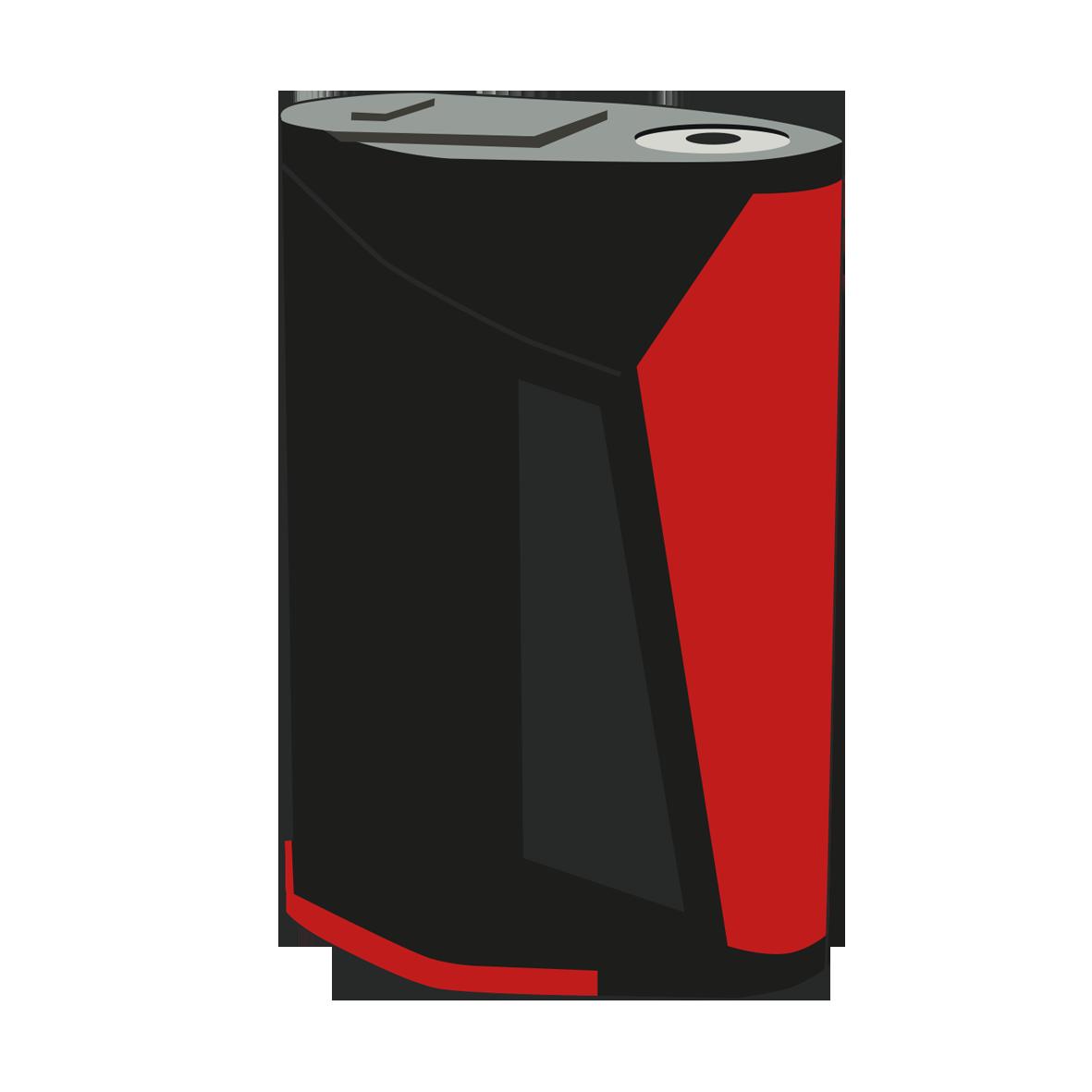 Mod mit 4 Batterien