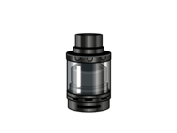 "RTA ""DIY coils with tank"""