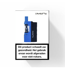 Imini V1 Starter Kit - 500mAh