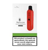 Airistech Herbva 5G Dry Herb Vaporizer Kit - 1000mAh