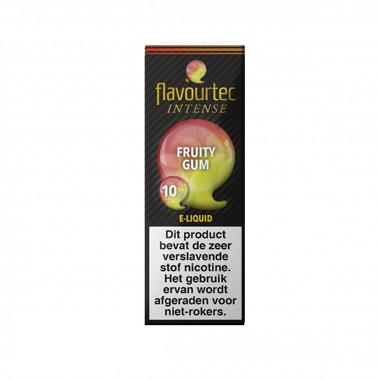 Flavourtec Intense - Fruity Eraser