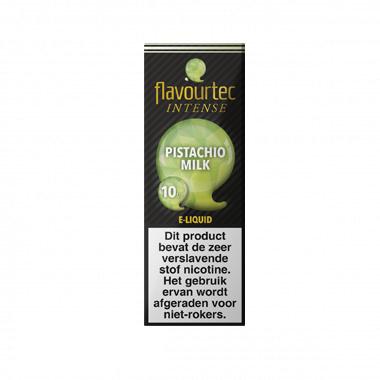 Flavourtec Intense - Pistachio Milk