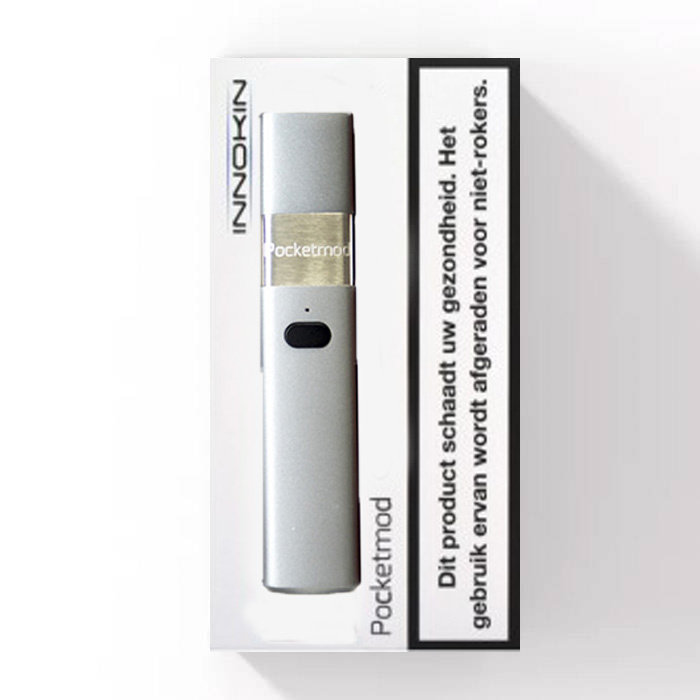Innokin Pocketmod Starterkit - 2000mAh