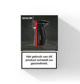 Smok Mag Griff TC Box Mod - 85W