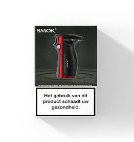 Smok Mag Grip TC Box Mod - 85W