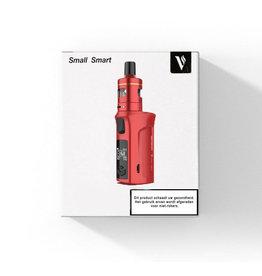 Vaporesso Target Mini 2 Starter Kit - 2000mAh