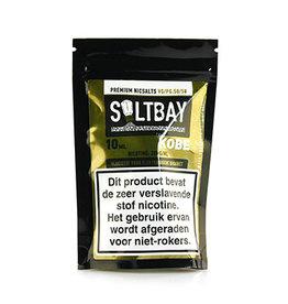 SaltBay - Kobe - 20 mg (Nic Salz)