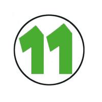elf 11