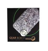 ECOFRI Gear Wireless Charging Box Mod